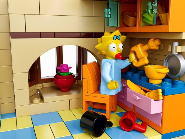 Os-Simpsons-LEGO-8Jan2014-11