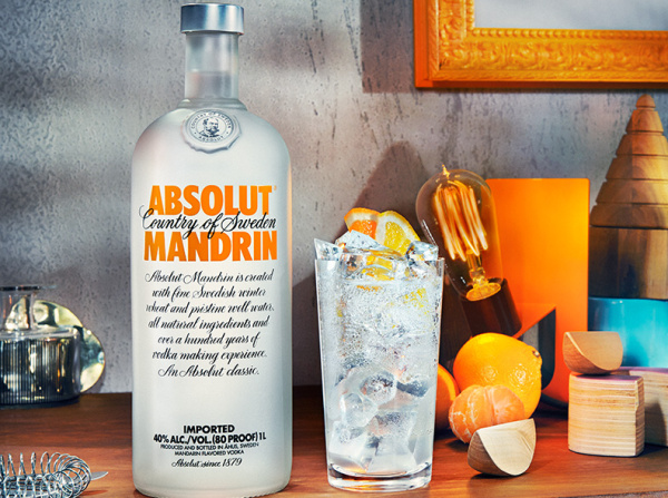 beauty-shot-absolut-mandrin