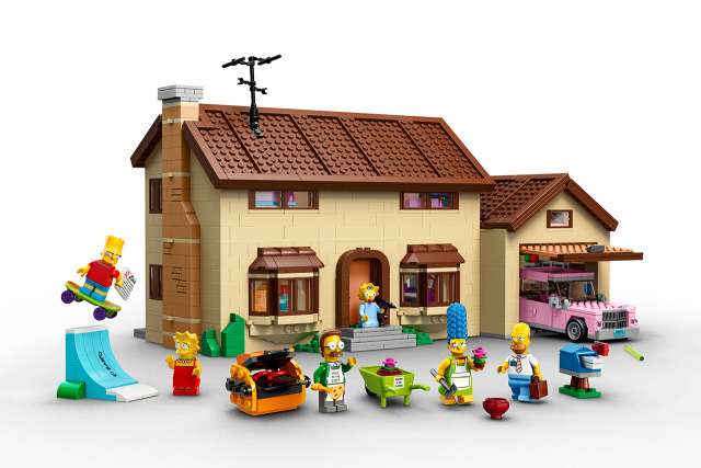 lego-the-simpsons-sets-1