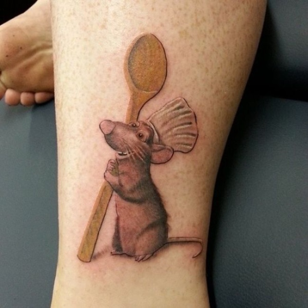 perfect_tattoos_for_disney_fanatics_02