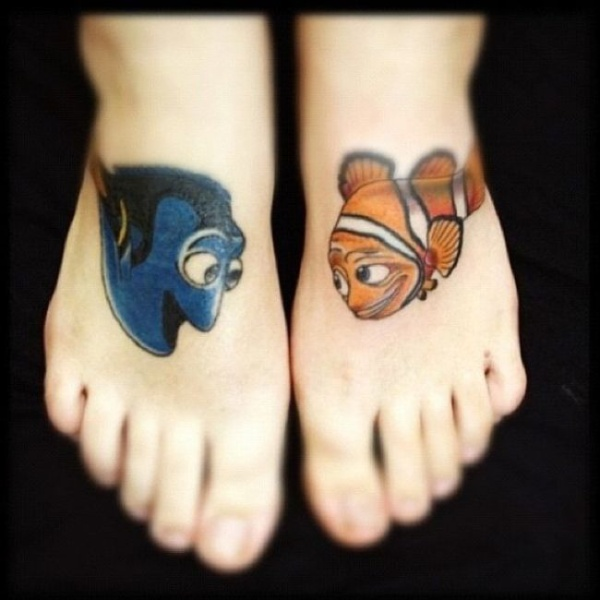 perfect_tattoos_for_disney_fanatics_05