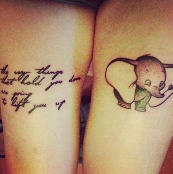 perfect_tattoos_for_disney_fanatics_27