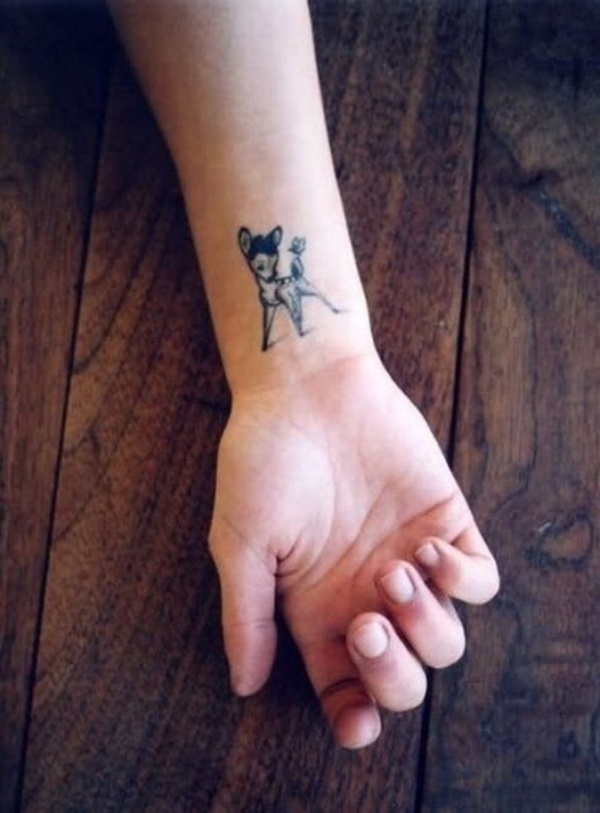 perfect_tattoos_for_disney_fanatics_34