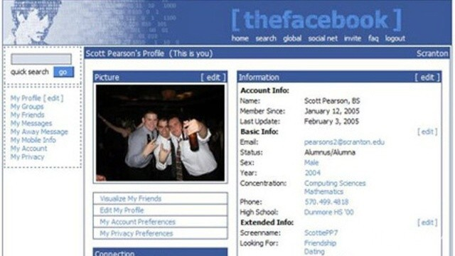 back-in-2005-before-the-news-feed-launched-facebook-was-essentially-just-a-collection-of-disconnected-profiles