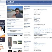 check-out-mark-zuckerbergs-profile-in-2006