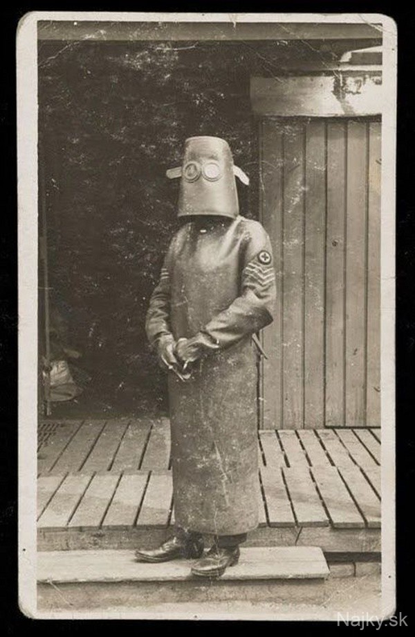 creepy_medical_images_21