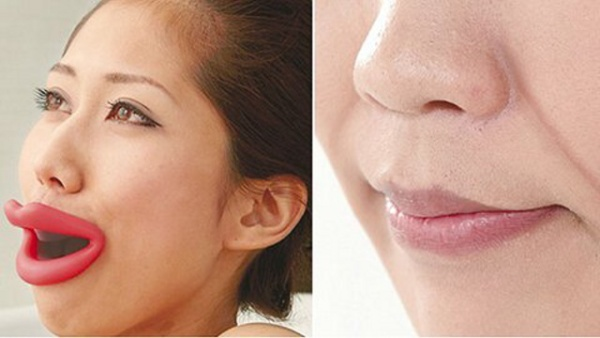 face-slimmer-mouth-exercise-japan-mouthpiece-1