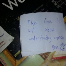 how-to-understand-women-according-to-12-year-old-2__880-620x467
