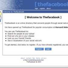 remember-when-facebook-was-called-thefacebook-it-started-at-harvard-and-slowly-opened-up-to-other-colleges