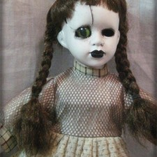 creep_dolls_14