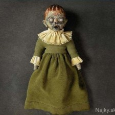 creep_dolls_17