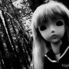 creep_dolls_29
