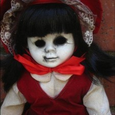 creep_dolls_33