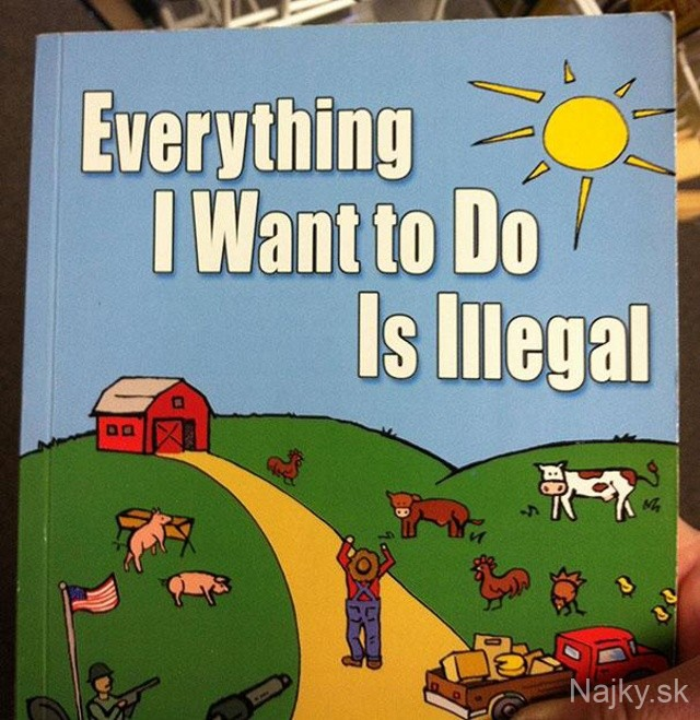 worst-book-covers-titles-49