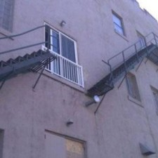 worst_construction_fails_16