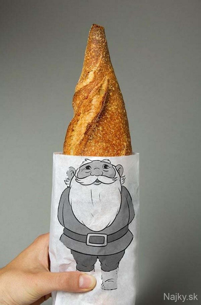 01-Gnome-Bread-Packaging