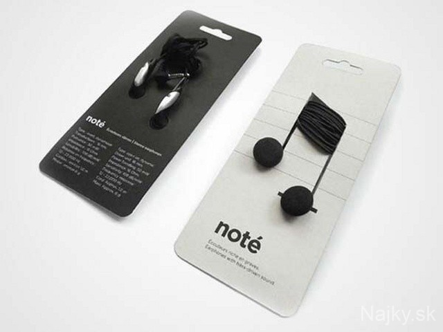 02-Note-Headphones