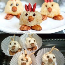 easter-cookies-nailed-it-400x598