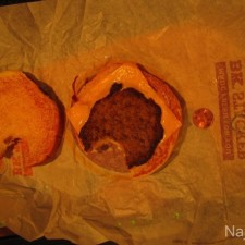 this-burger-king-sandwich-came-with-a-penny_zpse6c13865