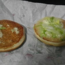 this-spicy-mcchicken-is-missing-a-key-ingredient_zps5d475a4c
