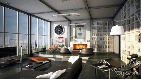 16-Contemporary-living-room-600x339