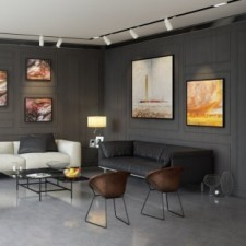 20-Living-room-wall-paneling-600x312