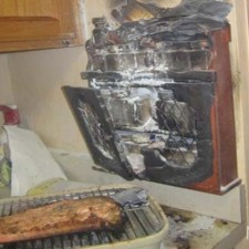cooking-fails14