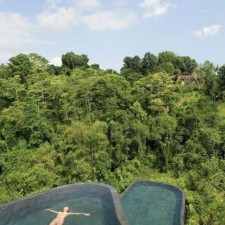 extraordinary_infinity_pools_12