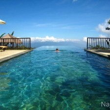extraordinary_infinity_pools_13