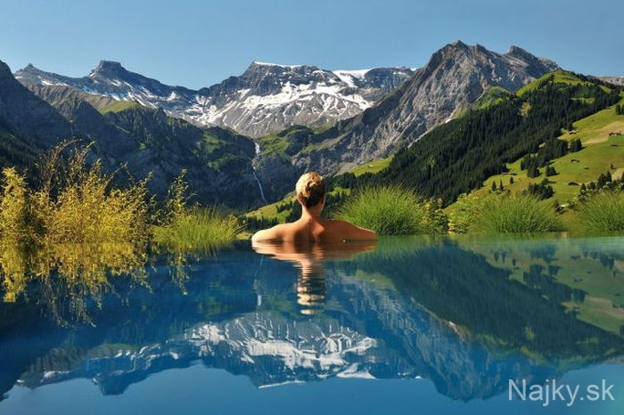 extraordinary_infinity_pools_16