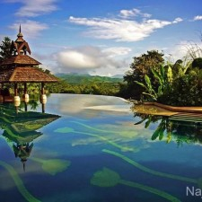 extraordinary_infinity_pools_20