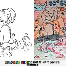 funny-children-coloring-book-corruptions-21_zpsf166803c