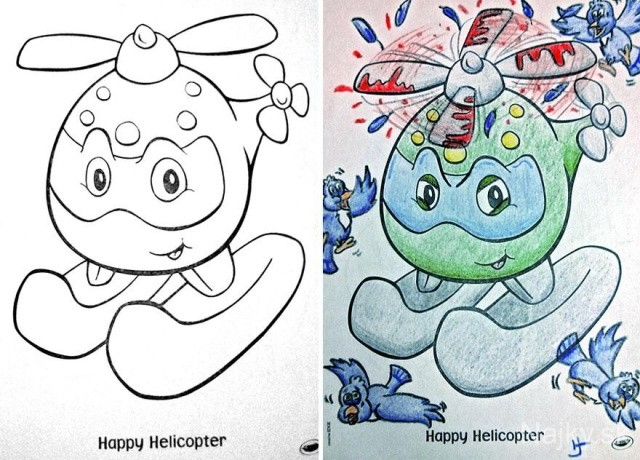 funny-children-coloring-book-corruptions-26_zps3df17f51