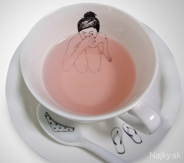 creative-cups-mugs-2-1