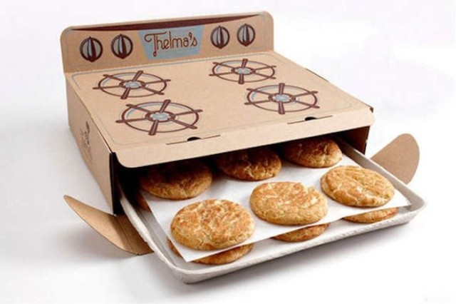 creative_packaging_01