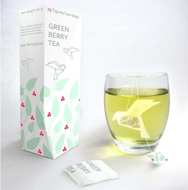 creative_packaging_03