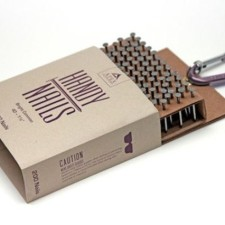 creative_packaging_16