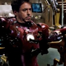 easter-eggs-also-reference-films-that-have-yet-to-come-this-was-done-when-the-shield-of-future-avenger-captain-america-showed-up-in-tony-starks-workshop-in-2008s-iron-man