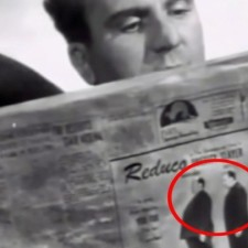 hidden-movie-references-arent-new-however-director-alfred-hitchcock-used-to-sneak-himself-into-many-of-his-films-he-did-so-in-his-1944-film-lifeboat-which-took-place-on-a-boat-lost-at-sea-by-sneaking-himself-into-a-newspaper-ad