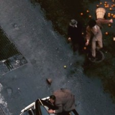 hidden-references-can-even-be-seen-as-symbolism-or-foreshadowing-for-example-many-fans-see-oranges-in-1972s-godfather-as-a-symbol-of-death