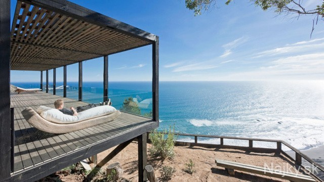 Chilean-Beach-House-5