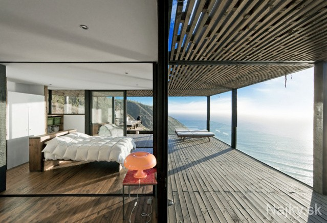 Chilean-Beach-House-7