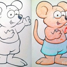coloring-book-shocking-wildammo-16