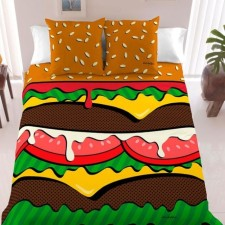 creative_bed_covers_11