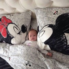 creative_bed_covers_17