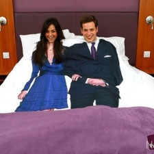 creative_bed_covers_19