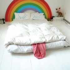 creative_bed_covers_21