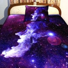 creative_bed_covers_22