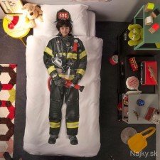 creative_bed_covers_23