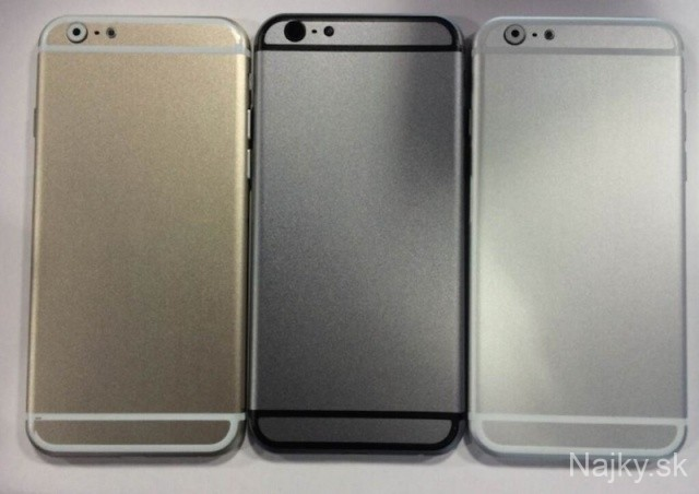 iphone_6_mockups_gold_gray_silver_zpse0c75f50
